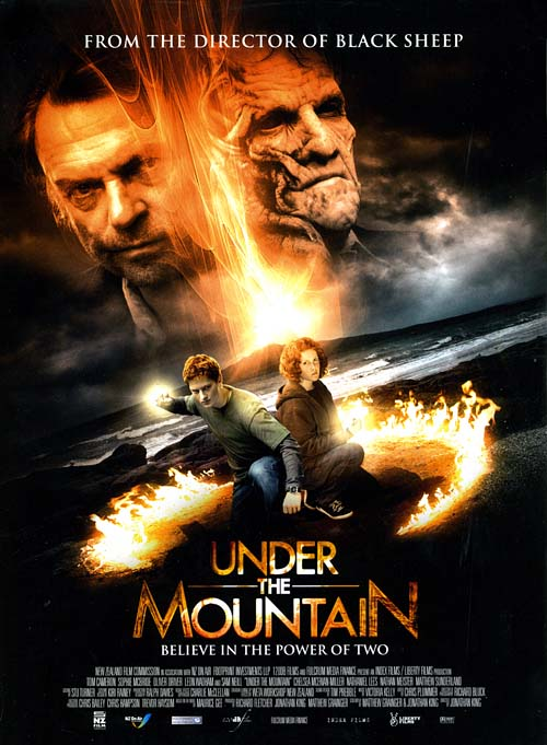 UnderTheMountain-poster