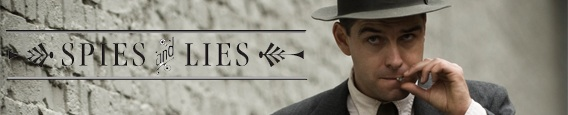 104_Spies and Lies banner official