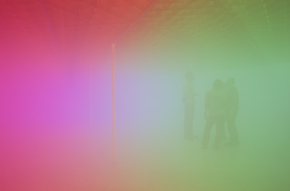 Eliasson - Your-atmospheric-colour-atlas-2