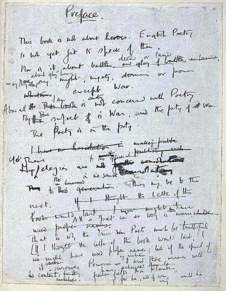 Owen's Preface copy